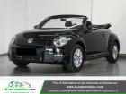 Volkswagen Beetle 1.2 TSI Klima Noir à Beaupuy 31