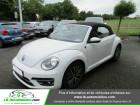 Volkswagen Beetle 1.4 TFSI 150 Blanc à Beaupuy 31