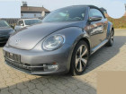 Volkswagen Beetle 1.4 TSI 150 DSG Gris à Beaupuy 31