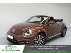 Volkswagen Beetle 1.4 TSI 150 DSG Marron à Beaupuy 31