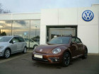 Volkswagen Beetle 1.4 TSI 150 Marron à Beaupuy 31