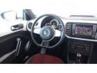 Volkswagen Beetle 1.4 TSI 150 Blanc à Beaupuy 31