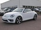 Volkswagen Beetle 1.4 TSI 160 Blanc à Beaupuy 31