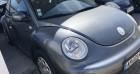 Annonce Volkswagen Beetle à Marseille