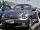 Volkswagen Beetle 1.6 TDI 105  à Beaupuy 31