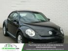 Volkswagen Beetle 2.0 TDI 110 Noir à Beaupuy 31