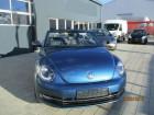 Volkswagen Beetle 2.0 TDI 150 DSG Bleu à Beaupuy 31