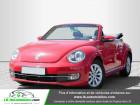 Volkswagen Beetle 2.0 TDI 150 Rouge à Beaupuy 31
