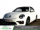 Volkswagen Beetle 2.0 TDI 150 Blanc à Beaupuy 31