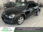 Volkswagen Beetle 2.5 TSI 170 ch Noir à Beaupuy 31