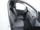 Volkswagen Caddy 1.6 TDI 102  à Beaupuy 31