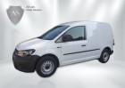 Volkswagen Caddy 2.0 TDI 102CH CONFORTLINE Blanc à Chilly-Mazarin 91
