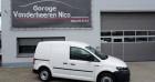 Volkswagen Caddy 2.0TDi 2pl. Trend AIRCO,BT,SCHUIFDEUR 11.000+BTW Blanc à Kuurne 85
