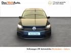 Volkswagen Caddy Caddy Maxi 2.0 TDI 102 Trendline 5p  à montauban 82