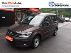 Volkswagen Caddy Caddy PRO COMBI 2.0 TDI 102  5p  à La Motte-Servolex 73