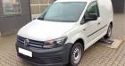 Volkswagen Caddy VAN 2.0 TDI 102  à CHANAS 38