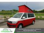 Volkswagen California 2.0 TDI 150 ch Rouge à Beaupuy 31