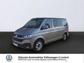 Volkswagen California occasion à Lanester