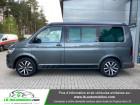 Volkswagen California 2.0 TDI 204 ch Gris à Beaupuy 31