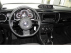 Volkswagen Coccinelle 1.2 TSI 105 Noir à Beaupuy 31
