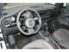 Volkswagen Coccinelle 1.2 TSI 105 Blanc à Beaupuy 31