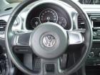 Volkswagen Coccinelle 1.2 TSI 105 Gris à Beaupuy 31