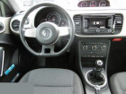 Volkswagen Coccinelle 1.2 TSI 105 Argent à Beaupuy 31