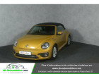 Volkswagen Coccinelle 1.2 TSI 105 Jaune à Beaupuy 31
