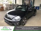 Volkswagen Coccinelle 1.4 TSI 150 BMT DSG7 Noir à Beaupuy 31