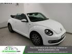 Volkswagen Coccinelle 1.4 TSI 150 DSG Blanc à Beaupuy 31