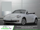 Volkswagen Coccinelle 1.4 TSI 150 Blanc à Beaupuy 31