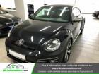 Volkswagen Coccinelle 2.0 TDI 110 BMT Noir à Beaupuy 31