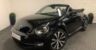Volkswagen Coccinelle CABRIOLET 1.4 Tsi 160ch SPORT DSG7 38000km Noir à Villeneuve Loubet 06