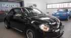 Volkswagen Coccinelle ORIGINE TSI 105 CV Noir à RIORGES 42