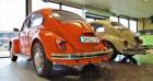 Volkswagen Coccinelle TYPE 11 D11  à LISIEUX 14
