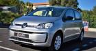 Volkswagen e-Up ! 83 ch 2.0 électrique GARANTIE  à ANTIBES 06