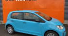 Volkswagen e-Up E-UP! 2.0 e-up! Electrique E UP!  à Bourgogne 69