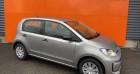 Volkswagen e-Up E-UP! 2.0 e-up! Electrique  à Bourgogne 69