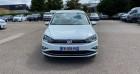 Volkswagen Golf Sportsvan 1.0 TSI 115 BVM6 United Blanc à Bourgogne 69