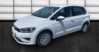 Volkswagen Golf Sportsvan 1.2 TSI 85ch BlueMotion Technology Trendline Blanc à La Rochelle 17