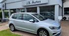 Volkswagen Golf Sportsvan 1.5 TSI 130 CH CONFORTLINE  à Munster 68