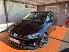 Volkswagen Golf Sportsvan 1.5 TSI EVO 130ch BlueMotion Technology IQ.Drive Euro6d-T Noir à TARBES  65