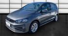 Volkswagen Golf Sportsvan 1.6 TDI 115ch BlueMotion Technology FAP Confortline Business  à La Rochelle 17