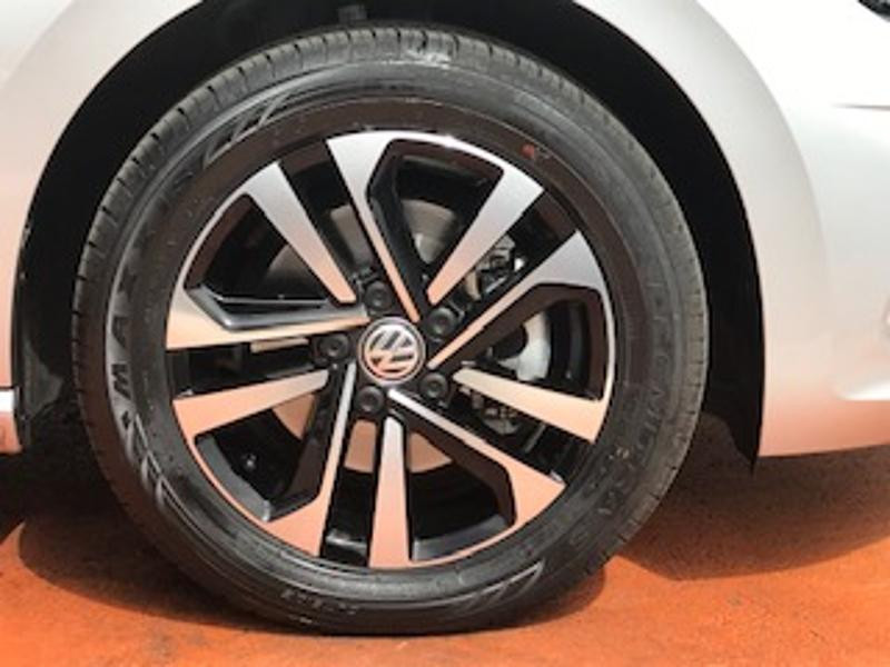 Volkswagen Golf Sportsvan 1.6 TDI 115ch BlueMotion Technology FAP IQ.Drive Euro6d-T Argent occasion à LESCAR - photo n°4