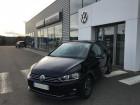 Volkswagen Golf Sportsvan 1.6 TDI 115ch BlueMotion Technology FAP Sound DSG7 Noir à Mende 48