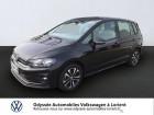 Volkswagen Golf Sportsvan 1.6 TDI 115ch BlueMotion Technology FAP United Euro6d-T Noir à Lanester 56
