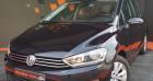 Volkswagen Golf Sportsvan 1.6 TDI Blue Motion DSG7 110 cv entretien complet  à Francin 73