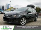 Volkswagen Golf Sportsvan 2.0 TDI 150 DSG Noir à Beaupuy 31
