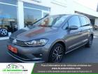 Volkswagen Golf Sportsvan 2.0 TDI 150 Gris à Beaupuy 31