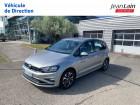 Volkswagen Golf Sportsvan Golf Sportsvan 1.6 TDI 115 FAP BVM5 Confortline 5p Gris à La Motte-Servolex 73